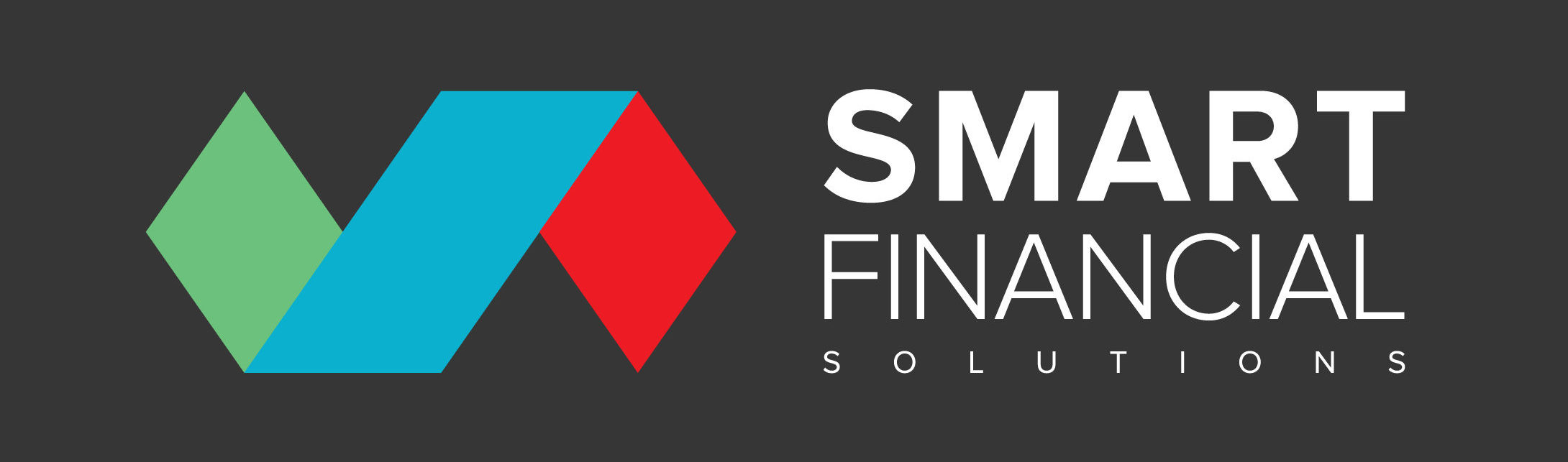 Smart Financial Solutions